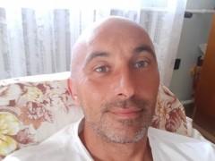 istu - 38 éves társkereső fotója