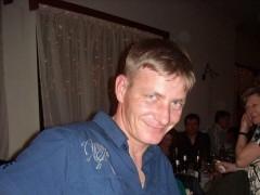 Valamikor - 36 éves társkereső fotója