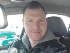 Csabaa - 30 éves társkereső fotója
