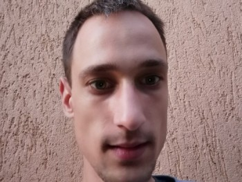 Anomin 23 éves társkereső profilképe