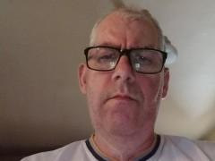 sanci70 - 51 éves társkereső fotója