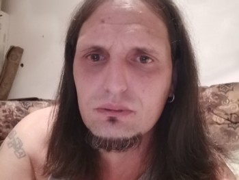 Arpad079 42 éves társkereső profilképe