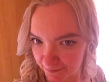 CsN 39 éves társkereső profilképe