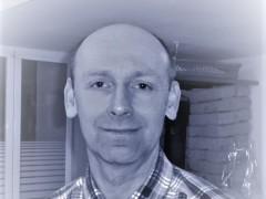 freemanus2001 - 51 éves társkereső fotója