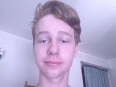 Jáni - 16 éves társkereső fotója