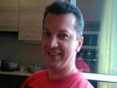 Tibi76 - 44 éves társkereső fotója