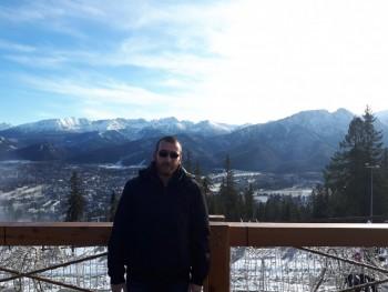 Patyest 24 éves társkereső profilképe
