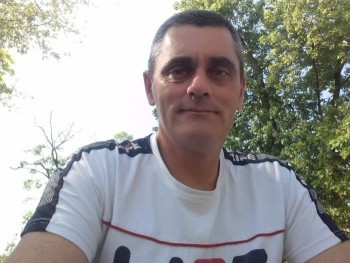 Fragma 44 éves társkereső profilképe