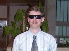 Zsolt76 - 44 éves társkereső fotója