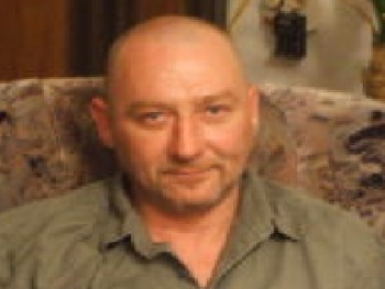 Lacy007 53 éves társkereső profilképe