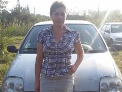 Gertrud - 43 éves társkereső fotója
