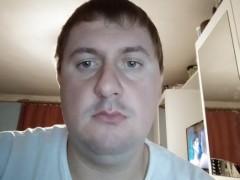 tibi30 - 30 éves társkereső fotója