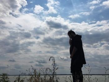 Gond 24 éves társkereső profilképe