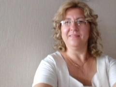 Évi23 - 50 éves társkereső fotója