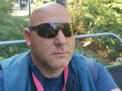 bub - 43 éves társkereső fotója