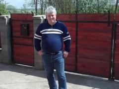 Mulperi - 54 éves társkereső fotója