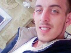 donky - 23 éves társkereső fotója