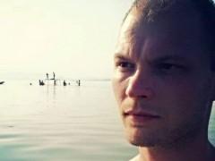 Zoliajoarcu - 34 éves társkereső fotója