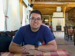 zebko - 35 éves társkereső fotója