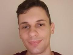 mikeyM - 26 éves társkereső fotója