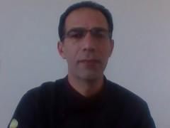 Uzun - 46 éves társkereső fotója