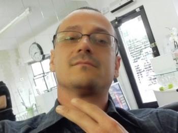 eclipse85 36 éves társkereső profilképe