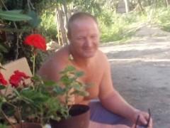 Gyulszkó - 40 éves társkereső fotója