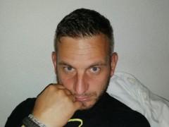Arpad12 - 31 éves társkereső fotója