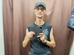Dark35 - 36 éves társkereső fotója