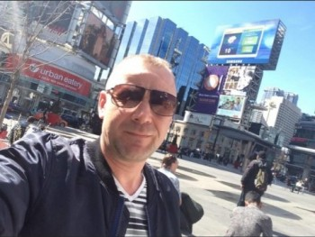 jozsi71 49 éves társkereső profilképe