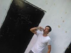 Dávidos - 23 éves társkereső fotója