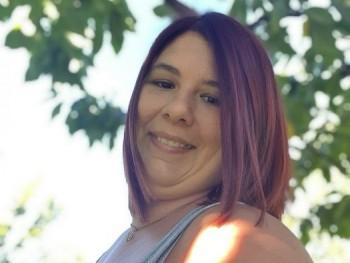 rreka83 37 éves társkereső profilképe