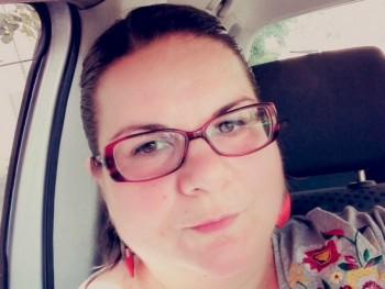Kati82 39 éves társkereső profilképe