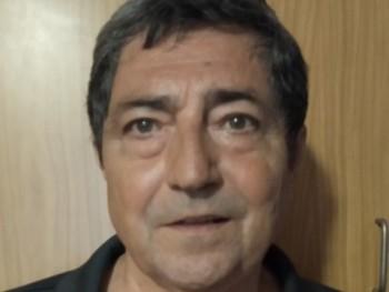 albavolan 66 éves társkereső profilképe