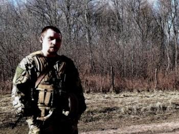 bolbaeduard01 25 éves társkereső profilképe
