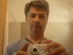 Levediosz - 57 éves társkereső fotója