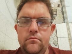 gery88 - 32 éves társkereső fotója