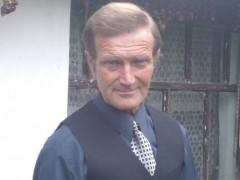 kovmarton - 50 éves társkereső fotója