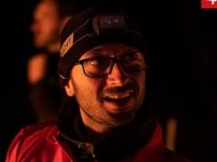 Gábor878 - 33 éves társkereső fotója