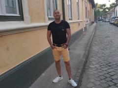 stavros - 40 éves társkereső fotója