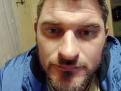 Goldieee69 - 33 éves társkereső fotója