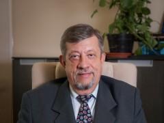 ProfPalBela - 67 éves társkereső fotója