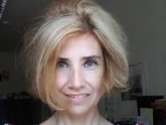 Katalin2020 - 47 éves társkereső fotója