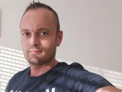 L Norbi - 36 éves társkereső fotója