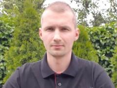 Majesz - 35 éves társkereső fotója