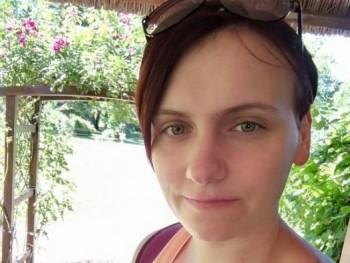 30 as társkereső keresés egyedülálló nő 43