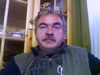 zsömi 55 éves társkereső profilképe