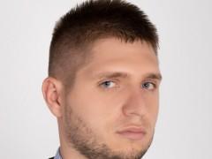 gergo90 - 30 éves társkereső fotója