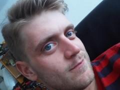 Zoli776 - 25 éves társkereső fotója