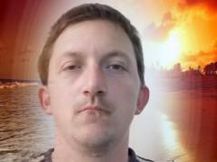 kalmar - 34 éves társkereső fotója